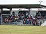 Baunti Landescup 1. Runde TSV Utzenaich gegen ASV Gastro Profi St. Marienkirchen 1: 6 ( 0 : 2 )