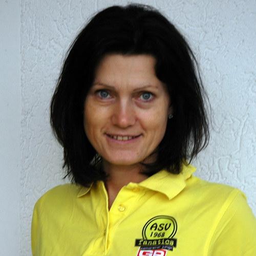 Mag. Doris Ortner