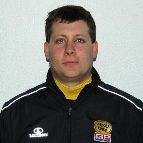 Florian Strebl