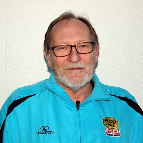 Mag. Harald Strebl