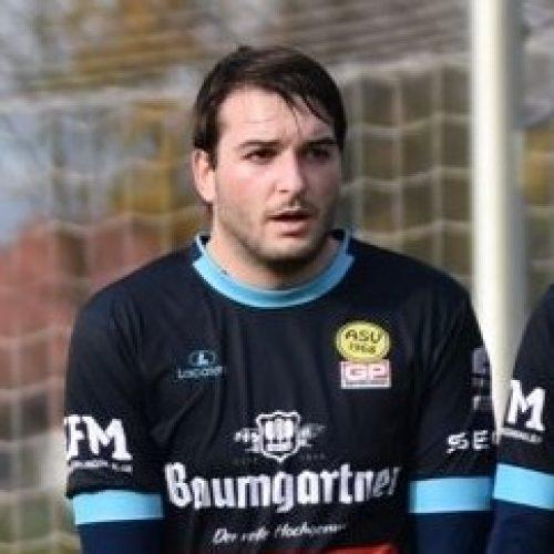 Almir Ekmecic