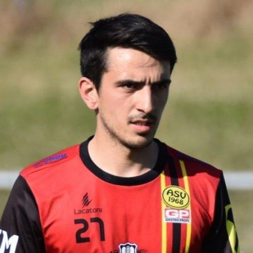 Dominik Schöberl
