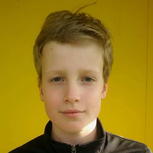 Lukas Stary