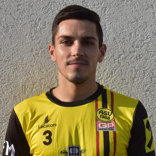 Ivan Sipura