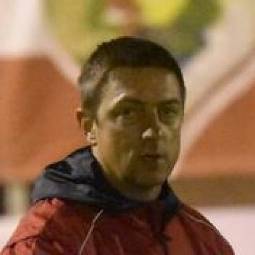Andreas Luksch
