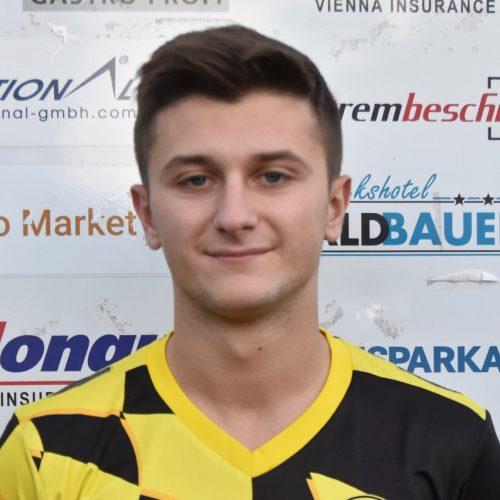 Ivan Vareskic