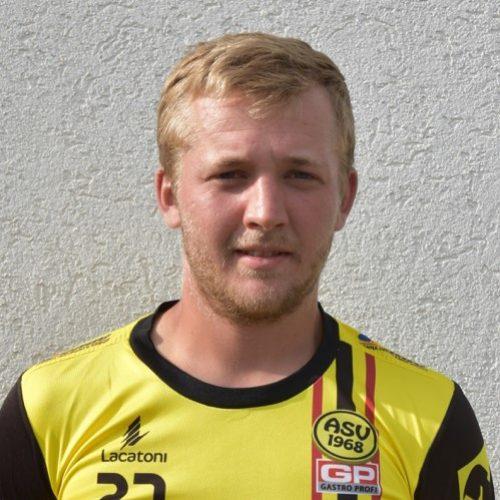 Tobias Wiesner
