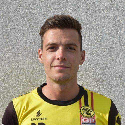 Jakob Zimmerberger
