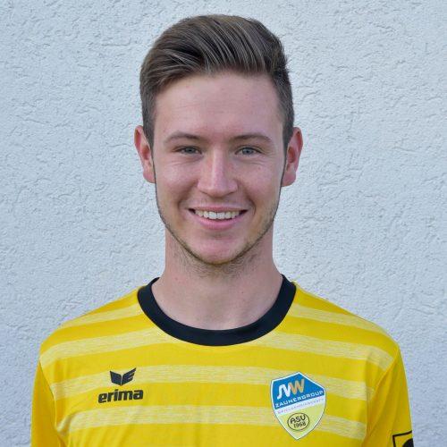 Andreas Viechtbauer
