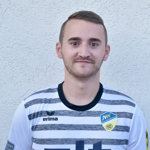 Dino Fajkovic