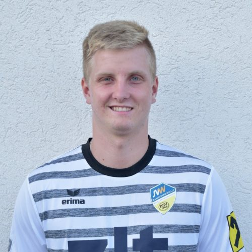 Fabian Aigner
