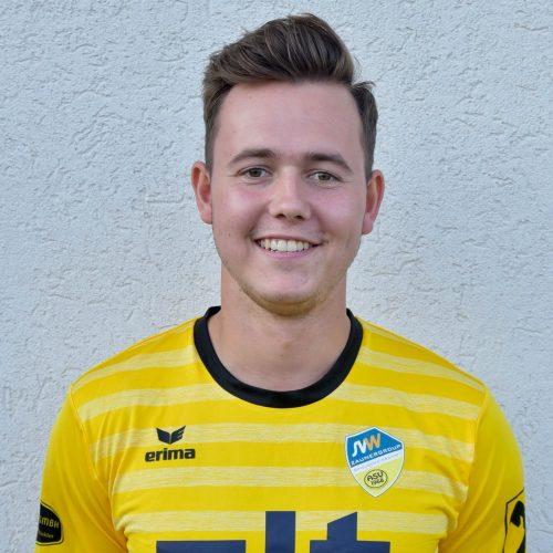 Jakob Krenn