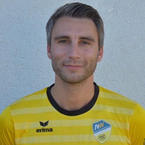 Christian Zehetner-Schatzl