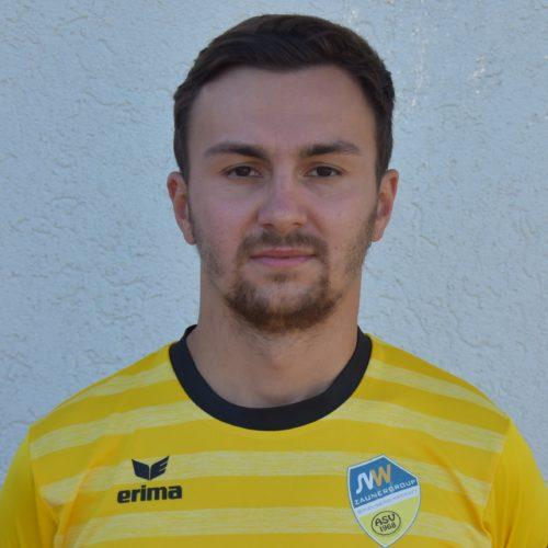 Dario Kajic