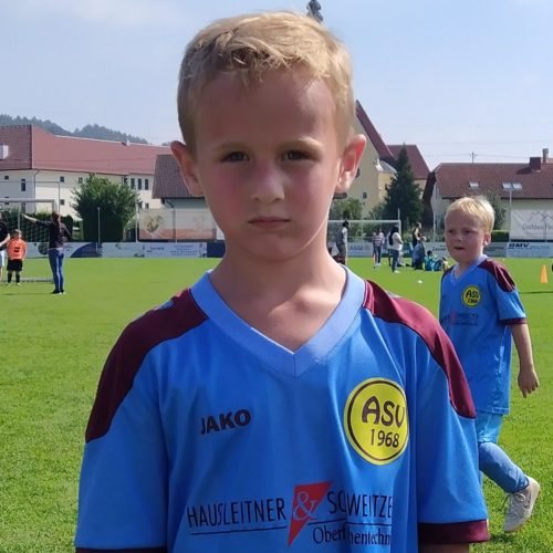 Hannes Eder