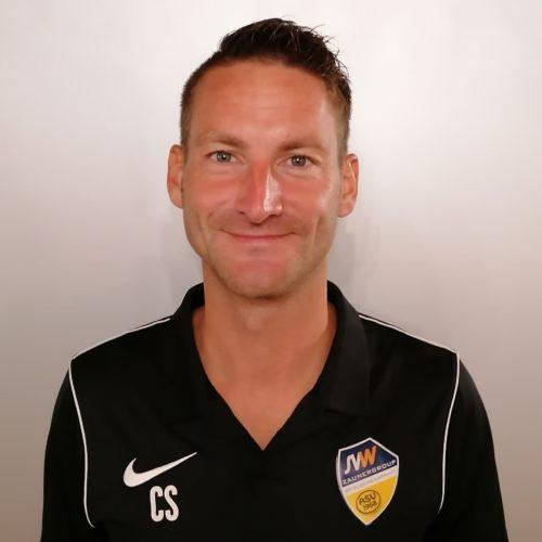 Christoph Stöger