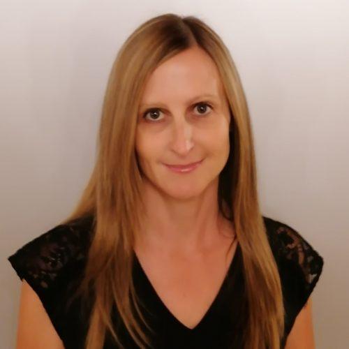 Daniela Pehringer