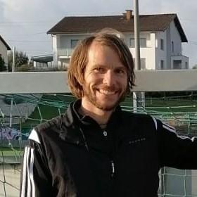 Michael Neuner